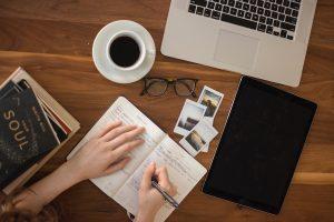 signifcato-scrivere-contenuti-testo-web-oggi
