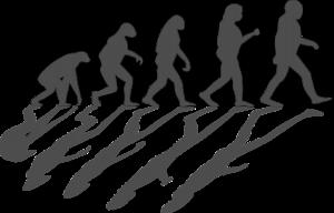 Da homo sapiens a uomo digitale