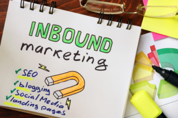 Inbound Marketing con SQcuola di Blog