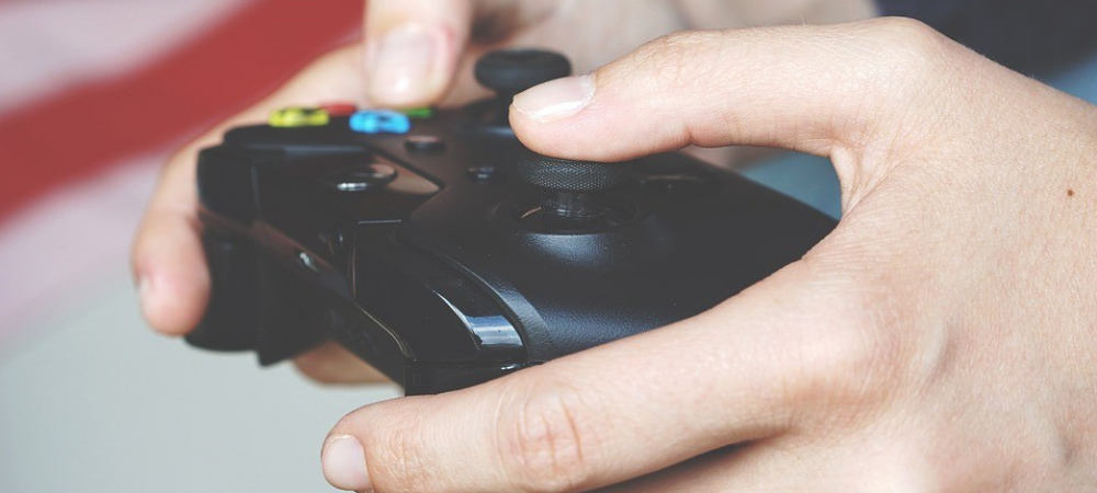 Videogames e le aziende