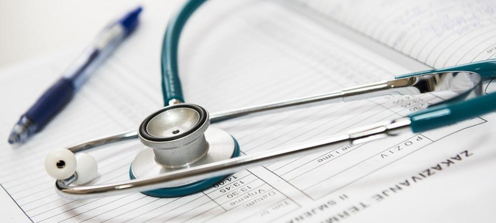 Medicina e Internet