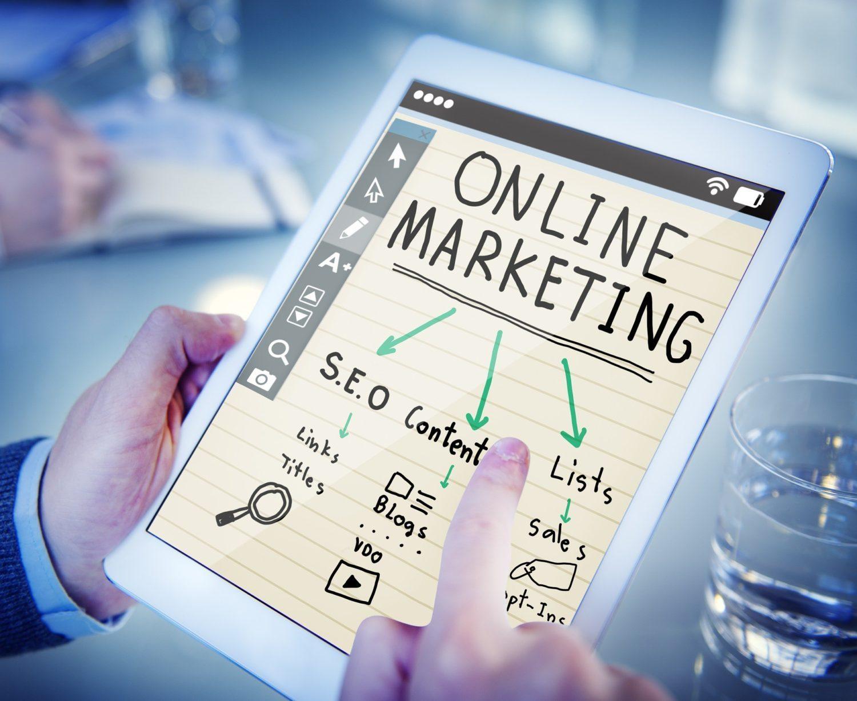 Digital Business per le aziende