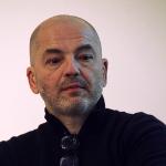 Alessio Alberini